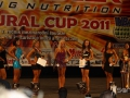 natural-cup-2011-007