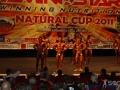 natural-cup-2011-028