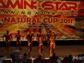 natural-cup-2011-030