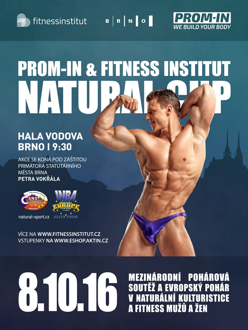 prom-in-fitness-institut-naturalcup-2016-1