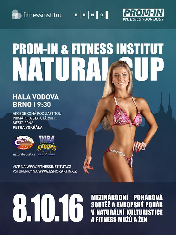 prom-in-fitness-institut-naturalcup-2016-2