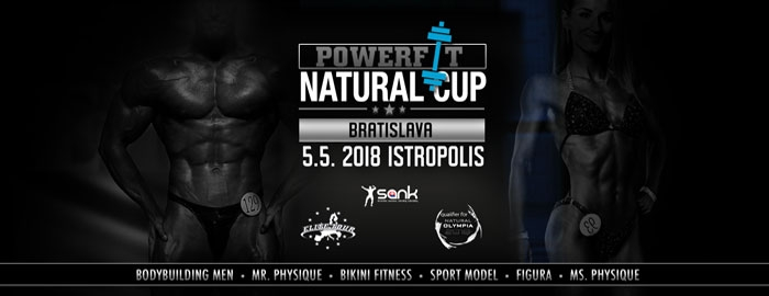 powerfit_natural_cup_2018