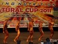 natural-cup-2011-001