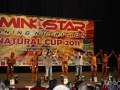 natural-cup-2011-002