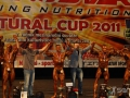 natural-cup-2011-005