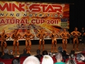 natural-cup-2011-008
