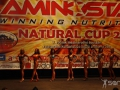 natural-cup-2011-010