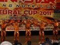 natural-cup-2011-013
