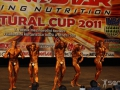 natural-cup-2011-014