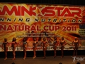 natural-cup-2011-015