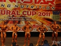 natural-cup-2011-016