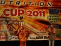 natural-cup-2011-017