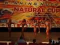 natural-cup-2011-018