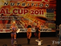 natural-cup-2011-019