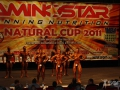 natural-cup-2011-020