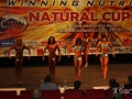natural-cup-2011-022