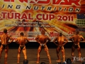 natural-cup-2011-023