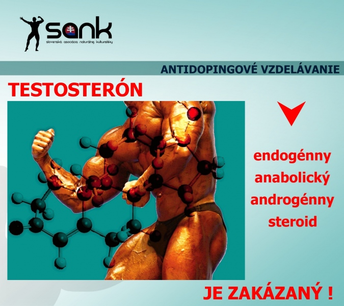 sank_antidopingove_vzdelavanie_anabolika