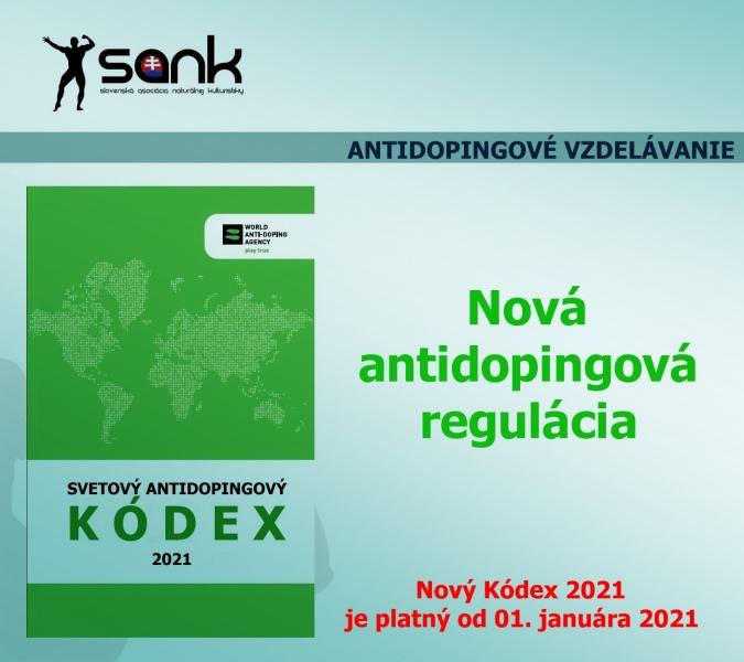 sank_antidopingove_vzdelavanie_kodex_2021