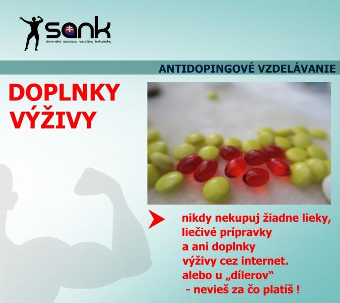 sank_antidopingove_vzdelavanie_suplements