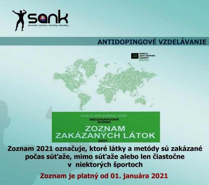 sank_antidopingove_vzdelavanie_zoznam_2021