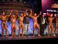 Masters muži I (40-50 rokov)