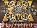 natural-olympia-2017-max
