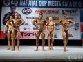 naturalcupmestasala201211