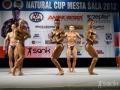 naturalcupmestasala201212