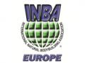 partner-inbaeurope-com