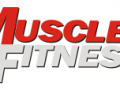 partner-muscle-fitness-sk