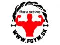 partner-muscle-webshop-sk