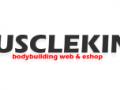 partner-muscleking-sk