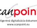 partner-scanpoint-eu