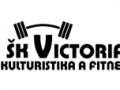 partner-sk-victoria-sk