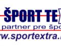 partner-sportextra-net