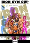 iron_cup_ziar_nh_2015-poster