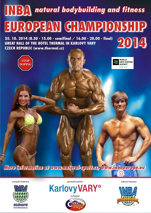 beuty-fitness-praha-2014