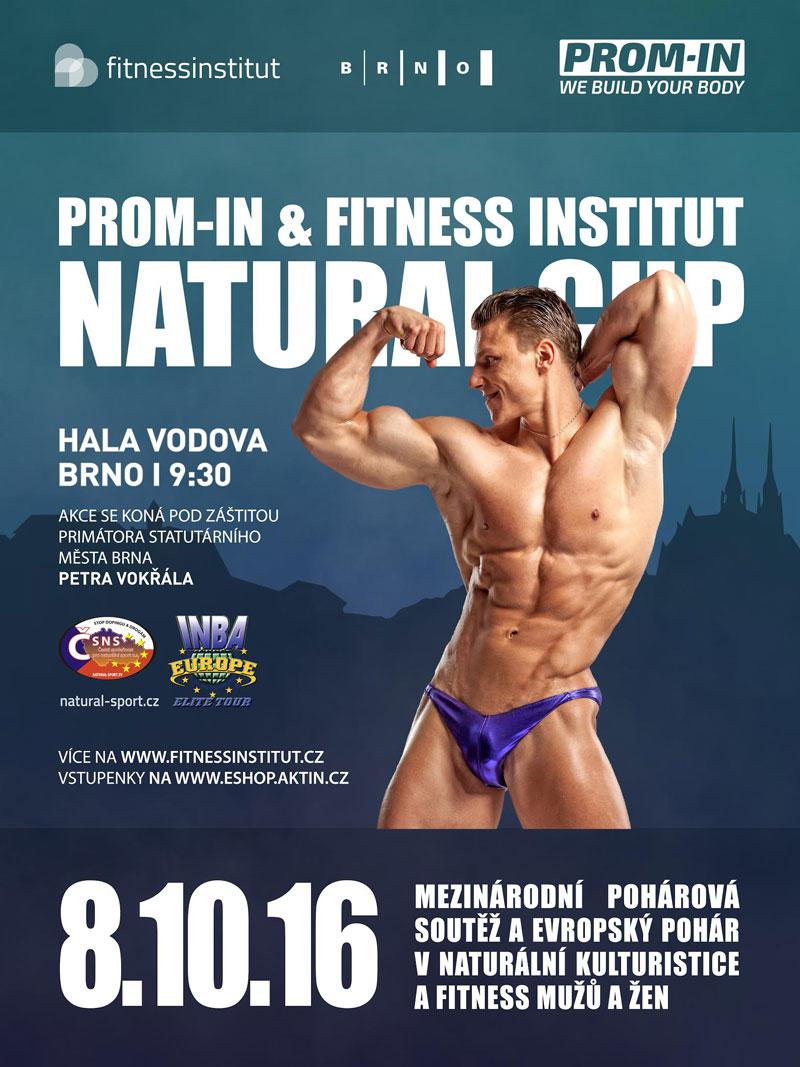prom-in-fitness-institut-naturalcup-2016-1