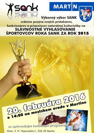 slavnostne-vyhlasovanie-sportovca-roka-2015