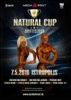 media4rent_natural_cup_2015