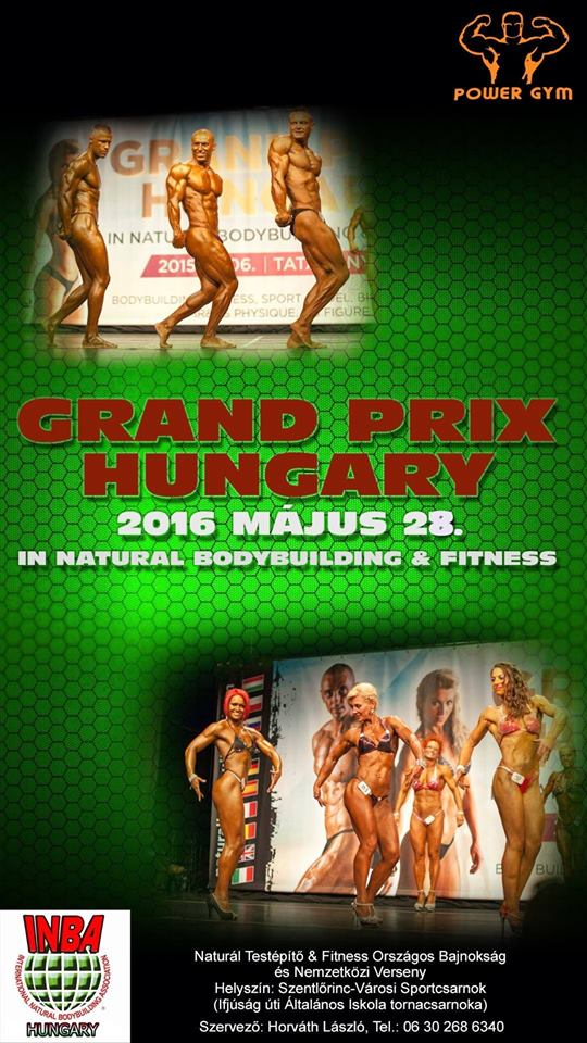 grand_prix_hungary_szentlorinc_2016_max