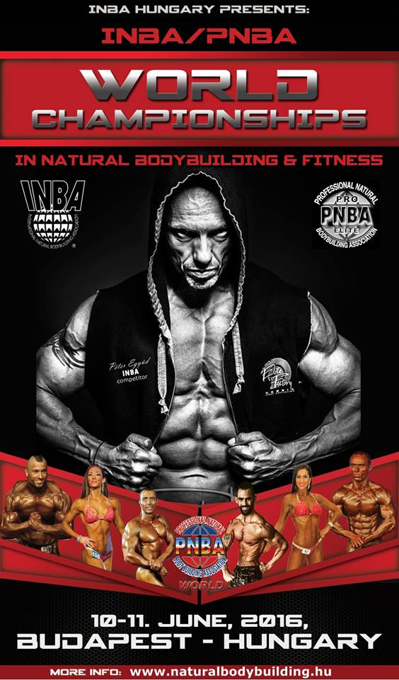 world_inba_championships_budapest_2016_max