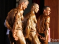 grand-prix-senec-2011-001