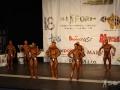 grand-prix-senec-2011-004