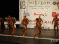 grand-prix-senec-2011-005