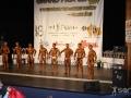 grand-prix-senec-2011-006