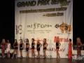 grand-prix-senec-2011-013