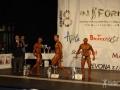 grand-prix-senec-2011-017