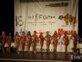 grand-prix-senec-2011-019